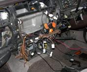 電装品販売・修理