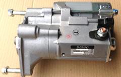 AE92 寒冷地用リダクションセル